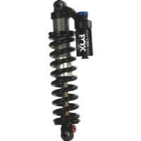 Fox Vanilla LSC Rear Shock 2017 - Performance Series