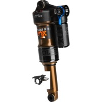 Fox Float X Remote Rear Shock 2017 - Factory Series