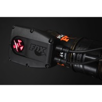 Fox Float DPS iRD Rear Shock 2017 - Factory Series