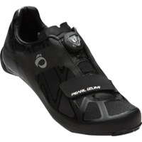 Pearl Izumi Race Road IV Women's Cycling Shoe - Black