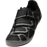 Pearl Izumi Select Road IV Women's Cycling Shoe - Black/Black
