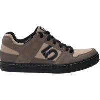 Five Ten Freerider Flat Shoe - Simple Brown