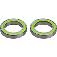 FSA MegaExo V3 Bottom Bracket Bearings
