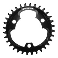 FSA Megatooth Chainring - 86mm BCD
