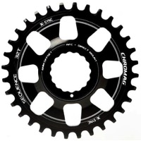 Chromag Sequence Race Face X-Sync DM Chainring