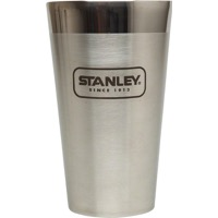 Stanley Adventure Stacking Vacuum Pint - 16 oz