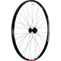 "Stans ZTR Arch MK3 Tubeless 27.5"" Front Wheels"