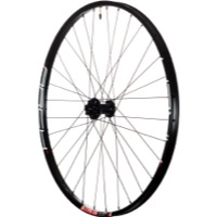 "Stans ZTR Arch MK3 Tubeless 29"" Front Wheels"