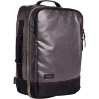 Timbuk2 Jet Travel Backpack - Carbon/Fire