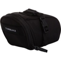 Timbuk2 Bicycle Seat Pack 2016