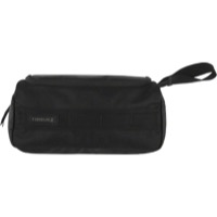 Timbuk2 Lift Dopp Toiletry Kit