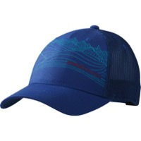 Outdoor Research Prospect Cap - Baltic