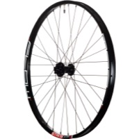 "Stans ZTR Flow MK3 Tubeless 29"" Front Wheels"