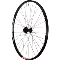 "Stans ZTR Crest MK3 Tubeless 29"" Front Wheels"