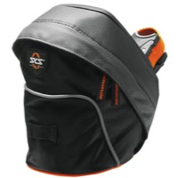 SKS Tour Seat Bag