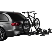 Thule 9046 T2 Classic Hitch Rack Add-On