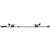 Thule 822XTR Bed Rider Truck Bed Bike Rack