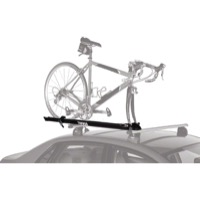 Thule 516XT Prologue Fork Mount Bike Carrier