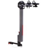 Yakima LiteRider 2 Bike Hitch Rack