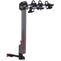 Yakima LiteRider 3 Bike Hitch Rack