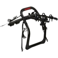 Yakima FullBack 2 Bike Trunk Rack