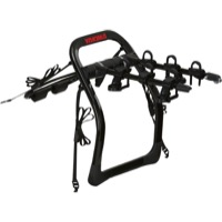 Yakima FullBack 3 Bike Trunk Rack