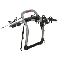 Yakima HalfBack 2 Bike Trunk Rack