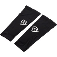 Race Face Charge Sub-Zero Leg Guards