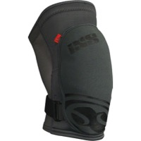 iXS Flow Knee Pads - Grey