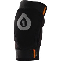 SixSixOne Rage Air Elbow Guards