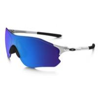 6fe074a454 Universal Cycles -- Eyewear   Sunglasses   Oakley Sunglasses