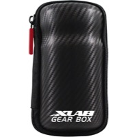 X-Lab Gear Box