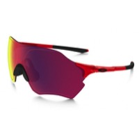 Oakley EVZero Range Prizm Road Sunglasses - Infrared/Prizm Road