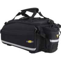 Topeak Trunk Bag EX 2016