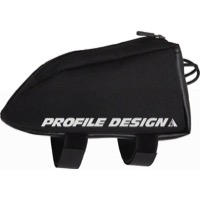 Profile Design Compact Aero E-Pack Top Tube Bag