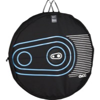 Crank Brothers Highline Double Wheel Bag