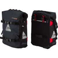 Axiom Tempest Hydracore P36 Plus Pannier Set