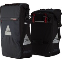 Axiom Tempest Hydracore P27 Pannier Set