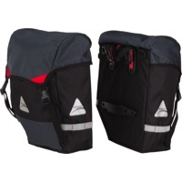 Axiom Cartier LX 25 Pannier Set