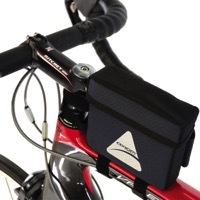 Axiom Smartbox Frame Pack