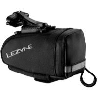 Lezyne M-Caddy QR Seat Bag