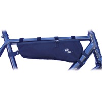 Inertia Designs Triangle Pro Frame Bag
