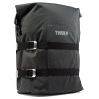 Thule Pack'n Pedal Large Adventure Touring Pannier