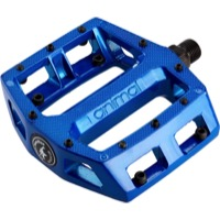 Animal Hamilton Alloy Pedals