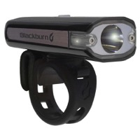 Blackburn Central 200 Headlight