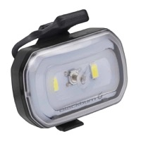 Blackburn Click USB Front Light 2020