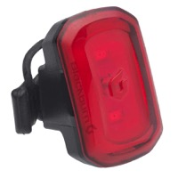 Blackburn Click USB Rear Light 2020