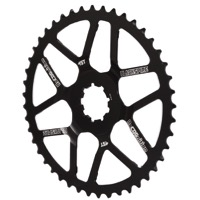 Blackspire ReCOGnition 11 Speed Cassette Cog