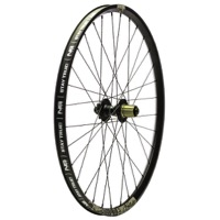 "NS Enigma Dynamal 27.5"" Wheels"