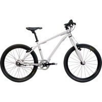 "Early Rider Belter Urban 3 20"" Complete Bike - Silver"